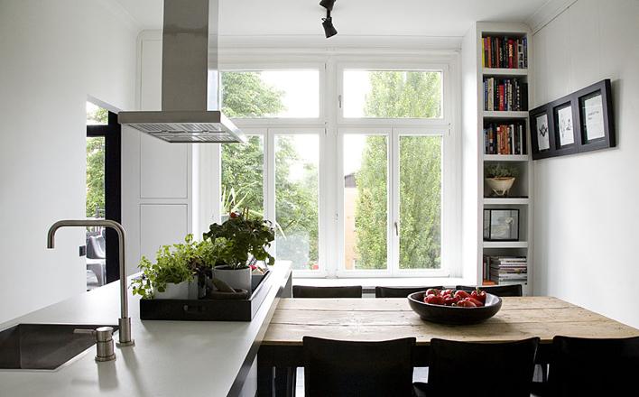 House Design Keuken : House nt u2013 graciela rossetto freelance photographer